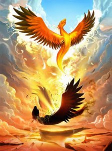 phoenix-resurrection